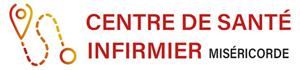 Centre de Santé Infirmier Miséricorde